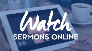 Online sermons.jpg