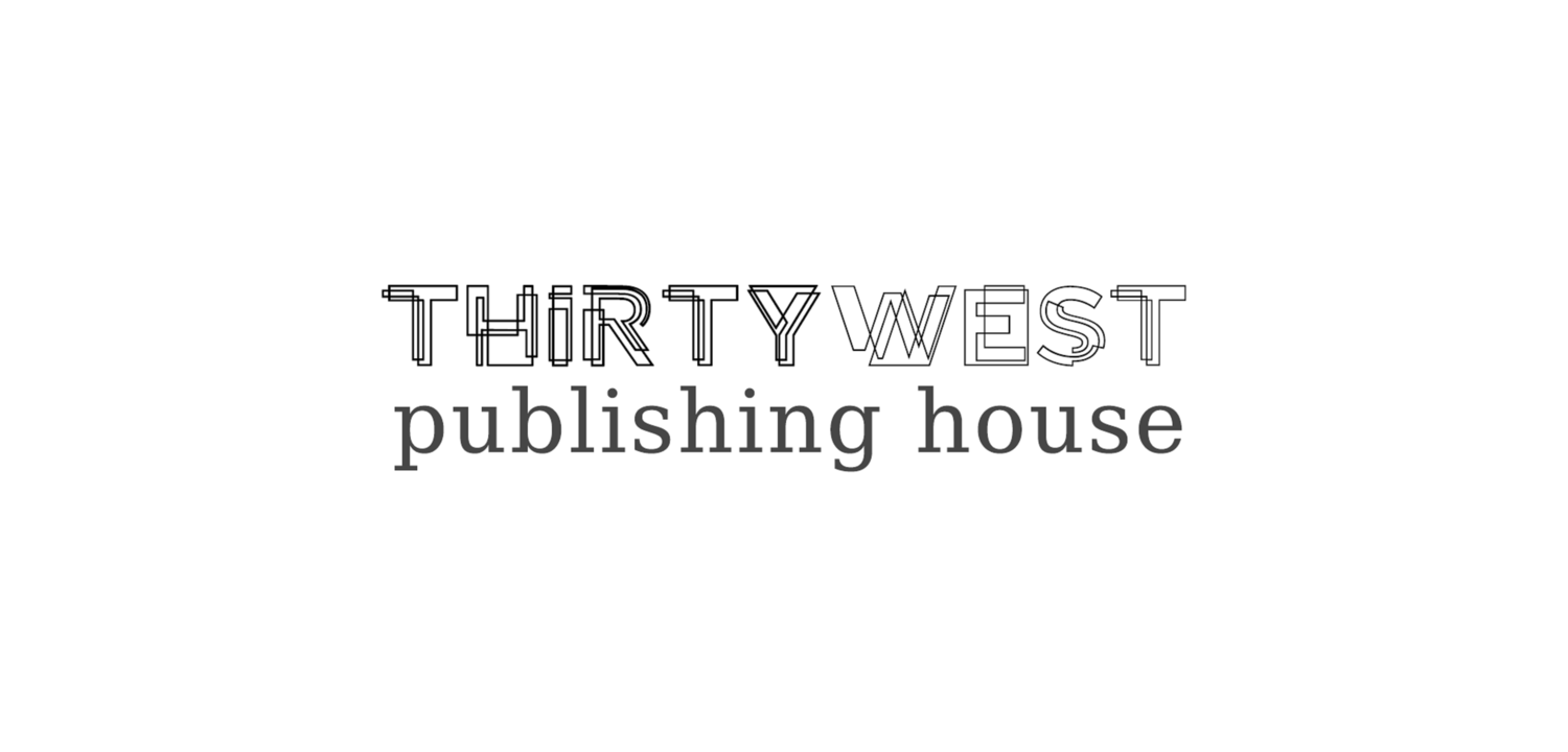 Thirty West Publishing House