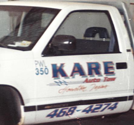 kare.png