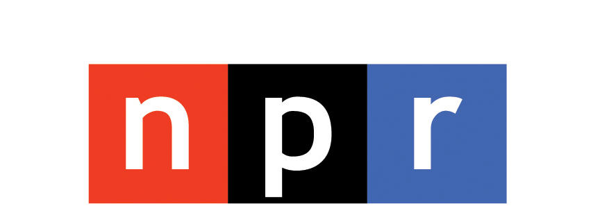 NPR2.jpg