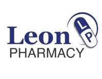 Leon Pharmacy