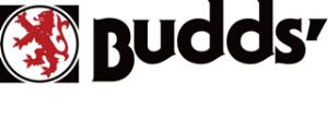 Budds Logo.png