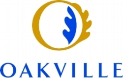 Oakville Centred blue_gold.jpg