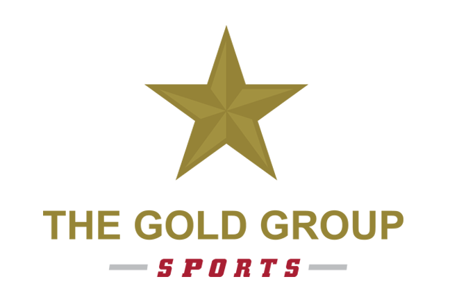 The Gold Group Sports