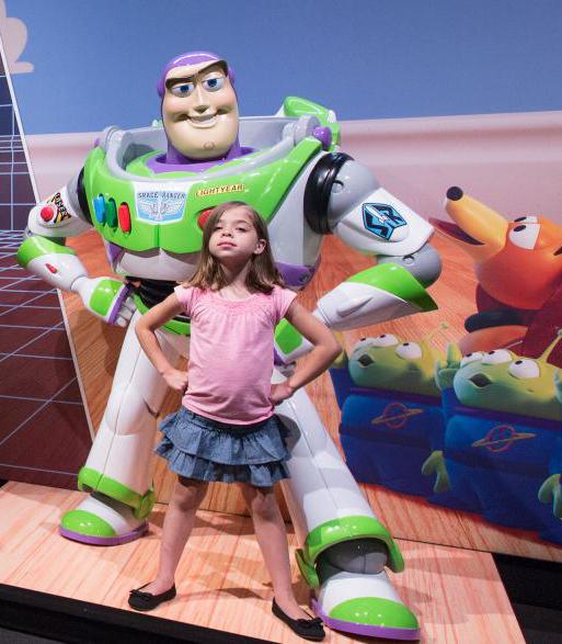 the-science-behind-pixar-exhibition.jpg