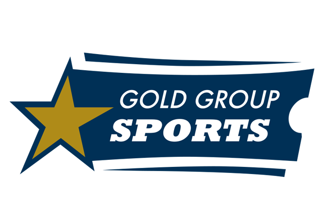 Gold Group Sports