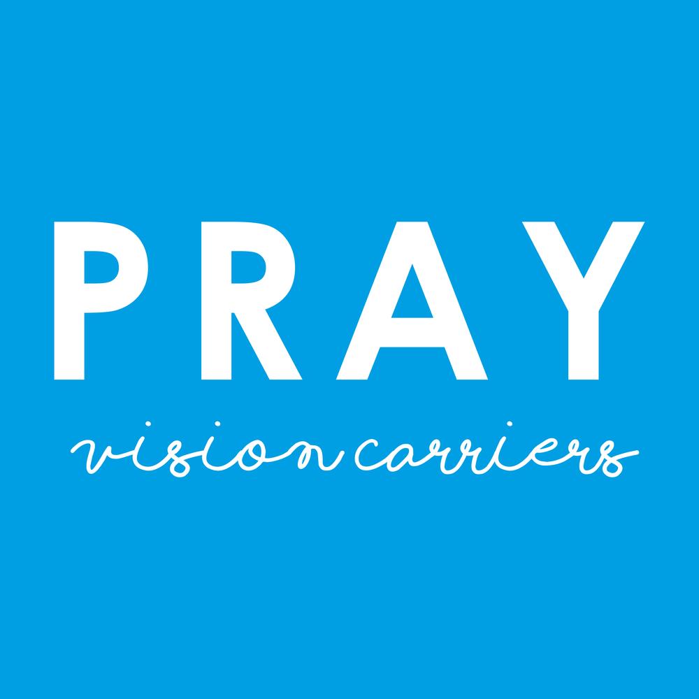 Pray-01.png