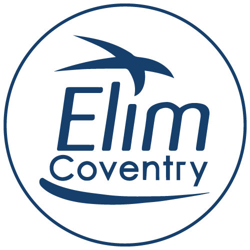 Coventry Elim