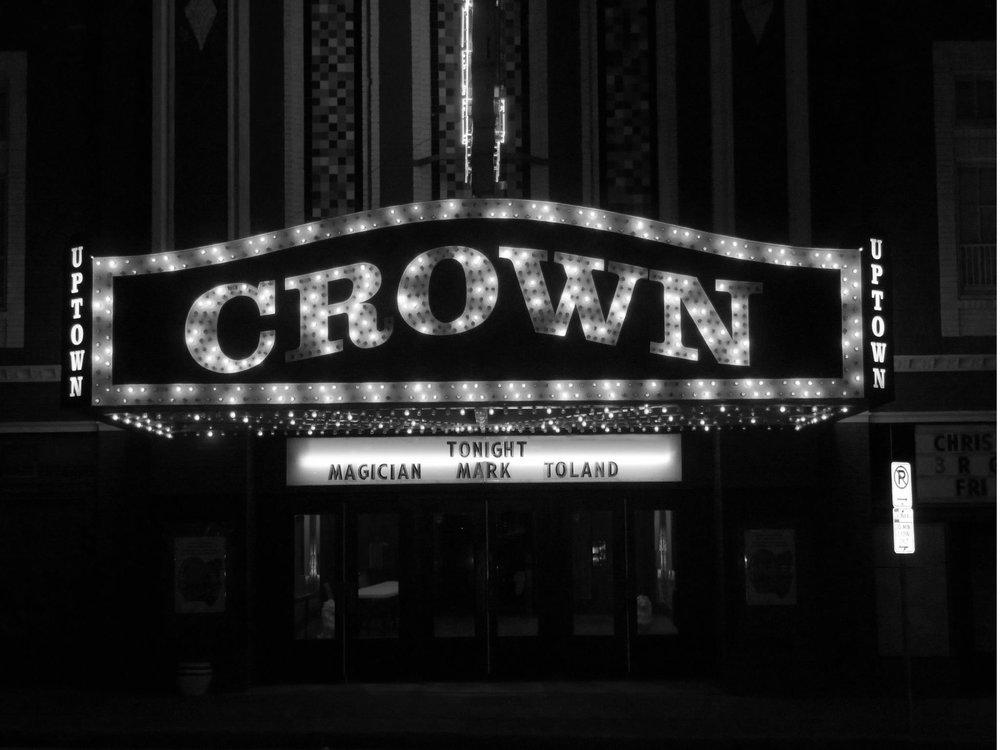 Crown Uptown.jpg