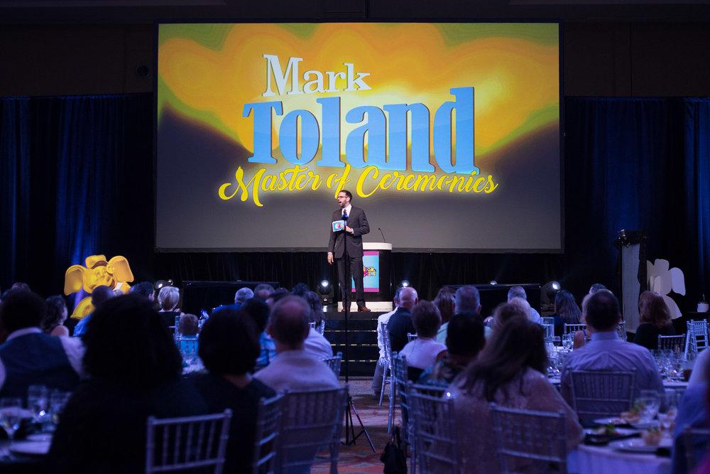 Mark Toland TLE-16.jpg