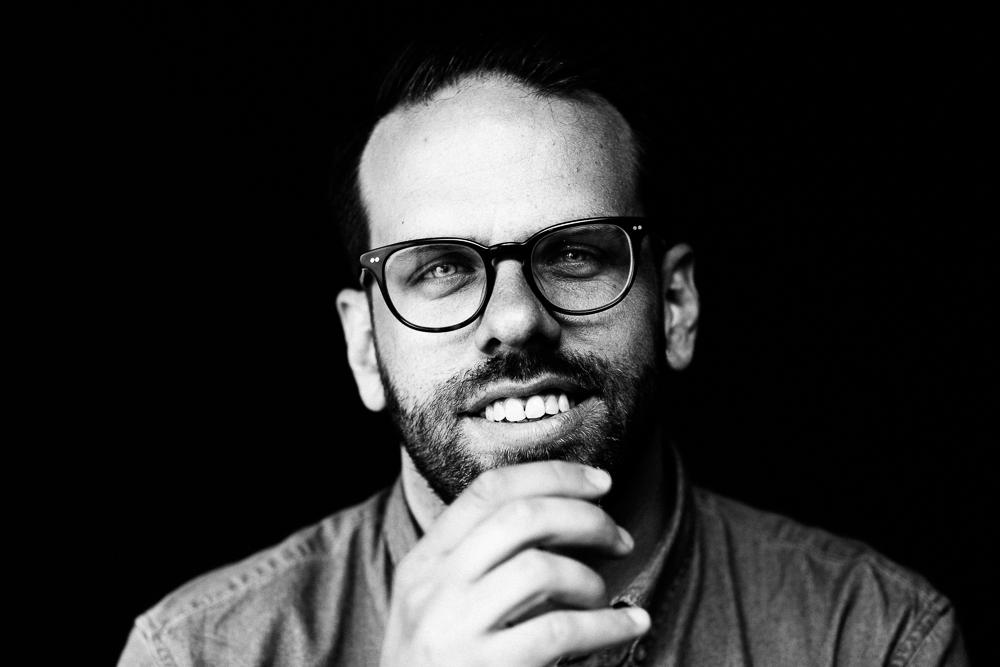 Mark Toland 2017 Promo-2.jpg