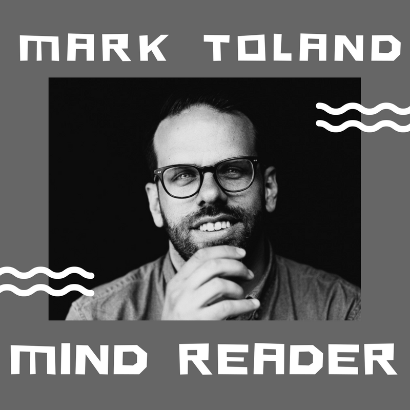 Mark Toland-2.png