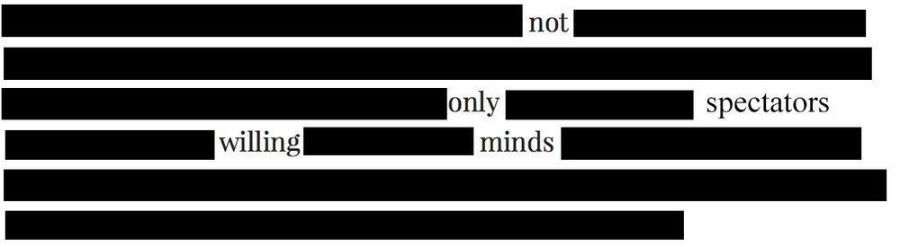 redacted-poem-1.jpg