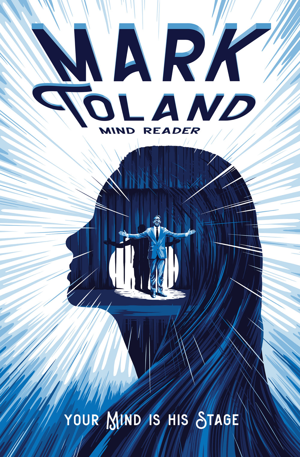 Mark-Toland-Mind-Reader-Poster.jpg