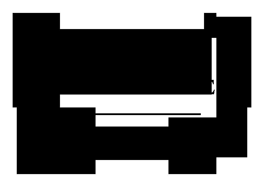 san-deigo-2018.png