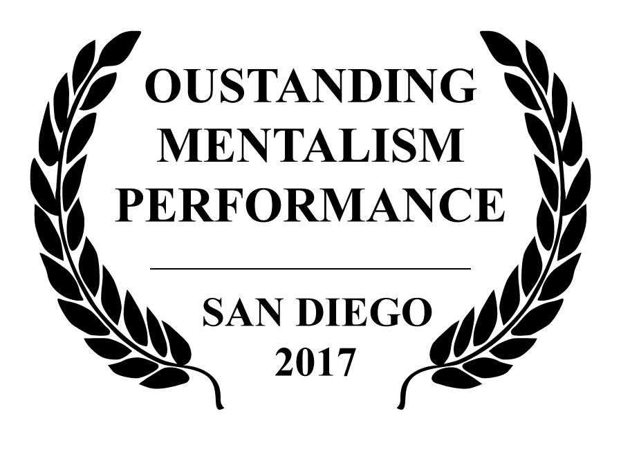 san-diego-2017.png