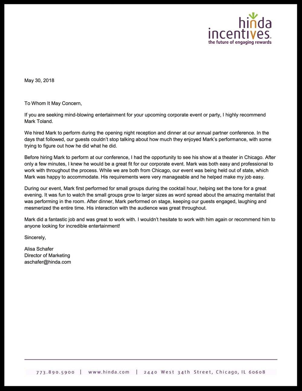 Hinda-Testimonial-Letter.jpg