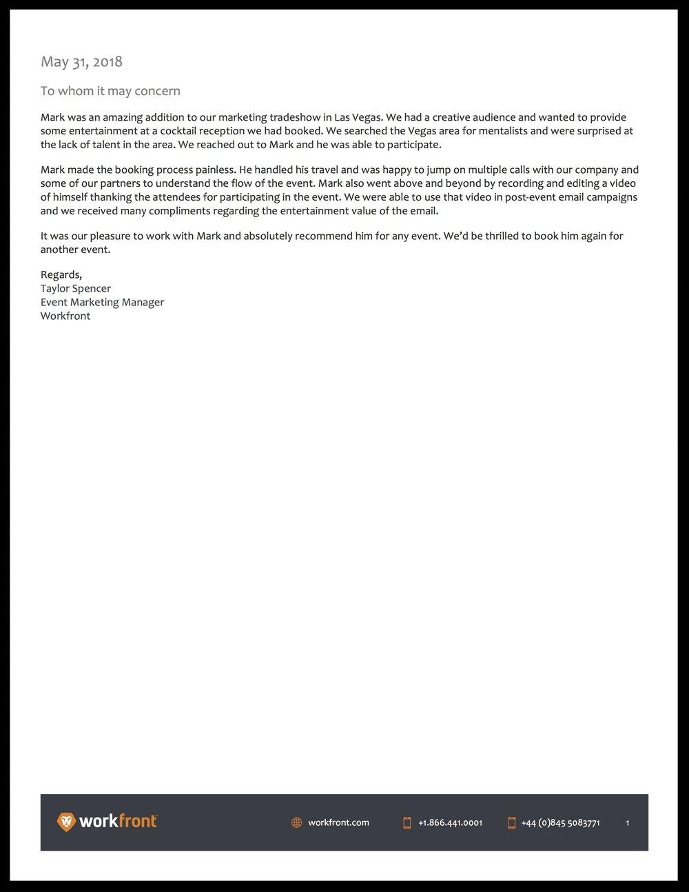 Workfront-Testimonial-Letter.jpg