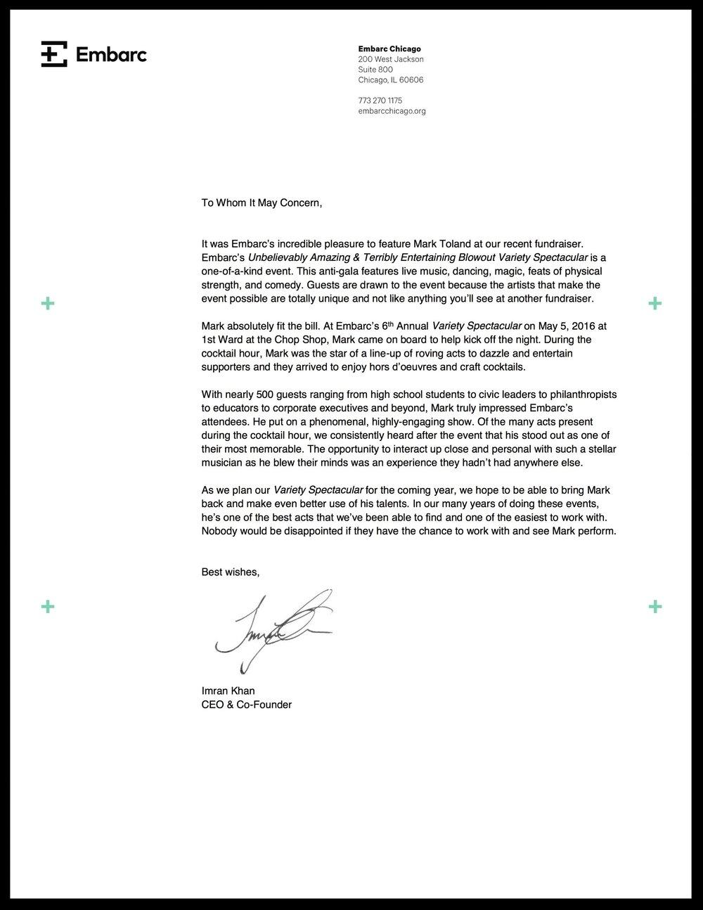 Embarc Rec Letter.jpg