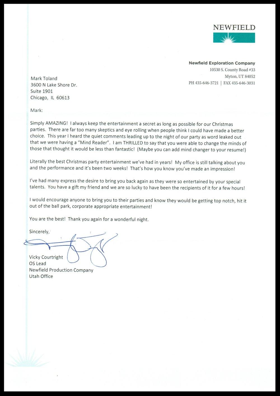 Newfield Rec Letter.jpg