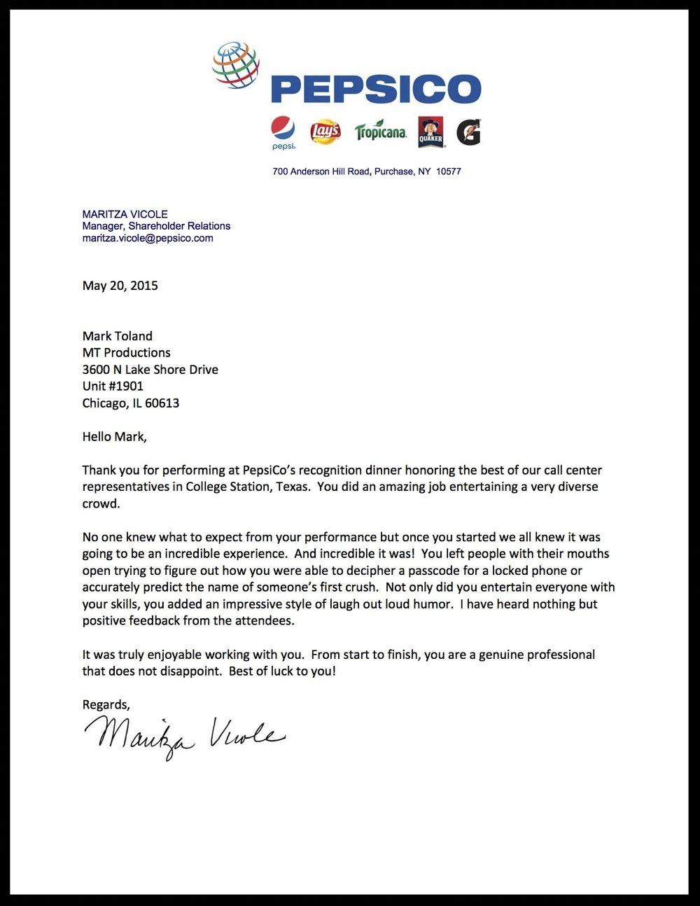 PepsoCo Rec Letter.jpg
