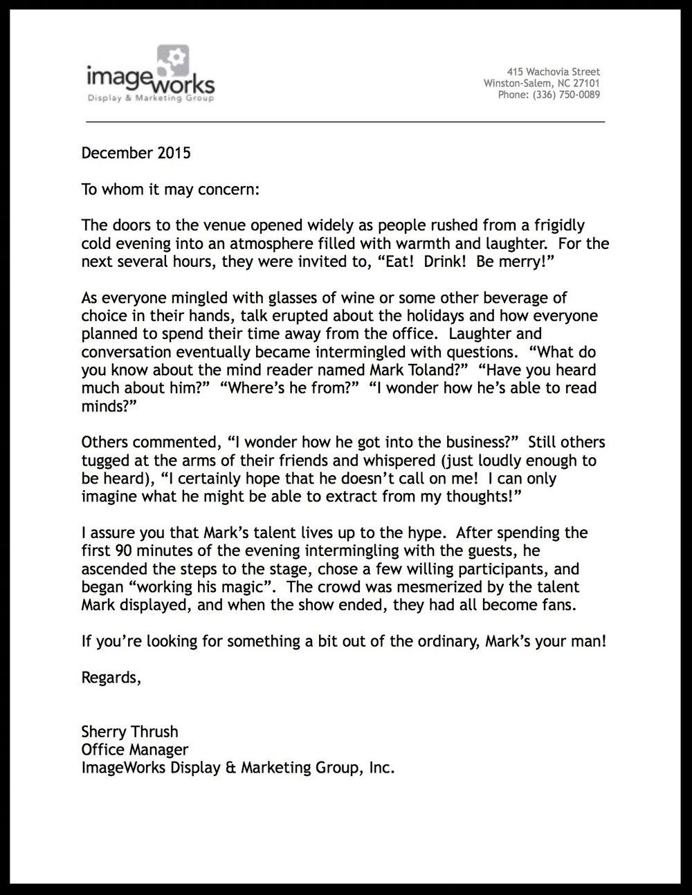Imageworks Rec Letter.jpg