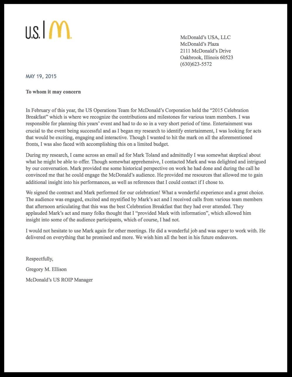 McDonald's Rec Letter copy.jpg