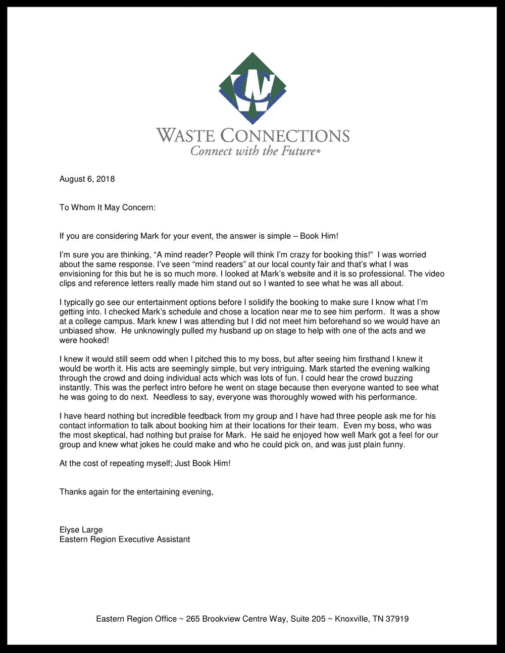waste-connections-rec-letter.jpg