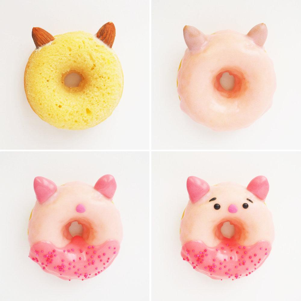 Piglet Process.jpg