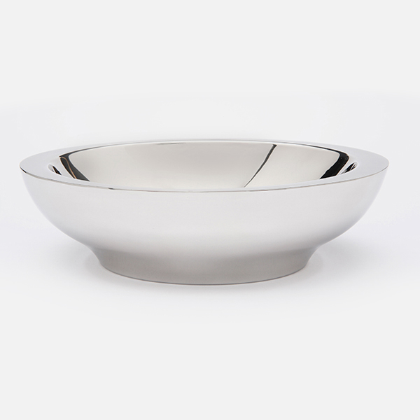 Nedda-double-walled-dish-2.jpg
