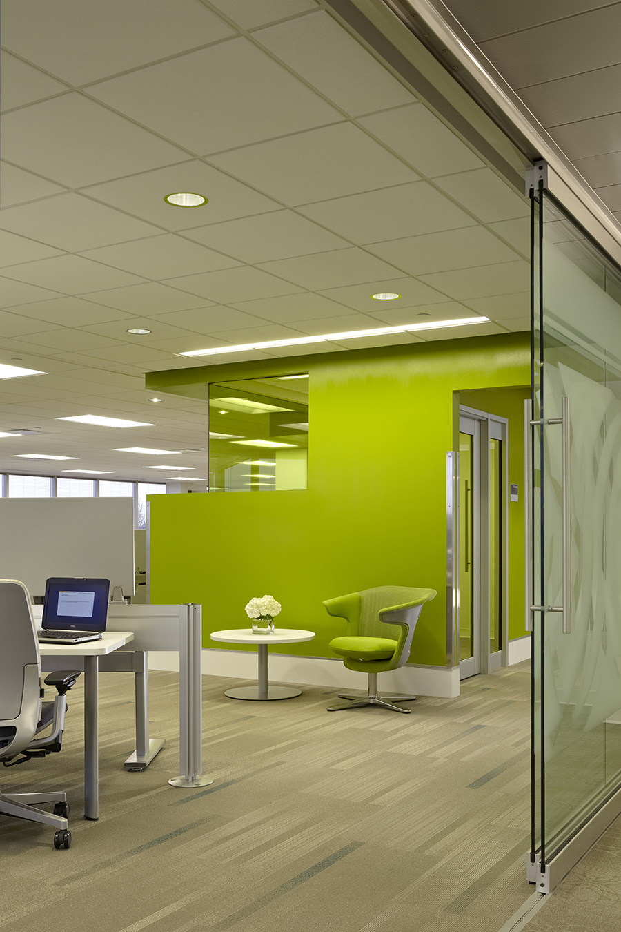 3_5th Floor - Green Focus Room-1.jpg