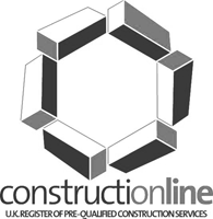 ConstructionLine-logo-mono 200h.png