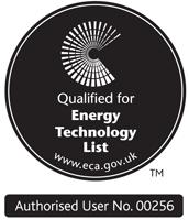 ECA-logo-mono 200h.png
