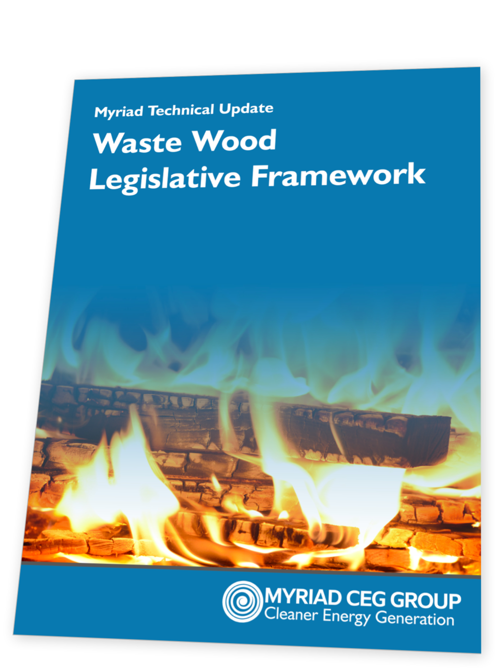 Burning Waste Wood Report.png