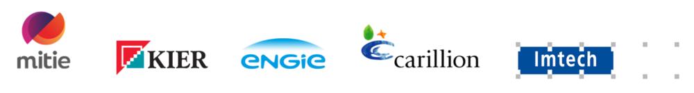 biomass-boiler-maintenance-for-facilities-management