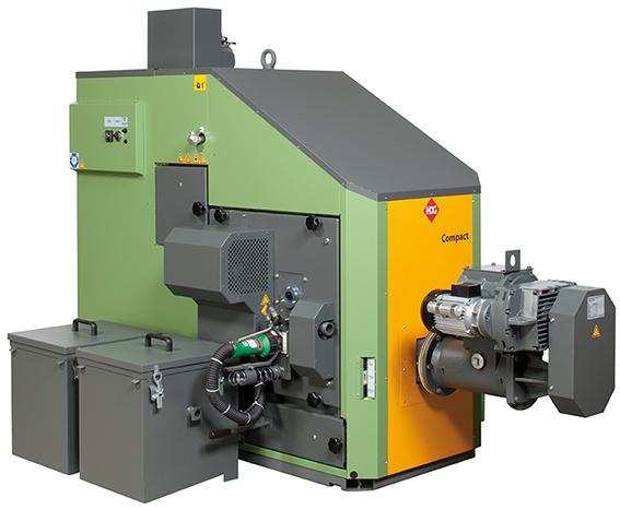 hdg biomass boiler service.jpg