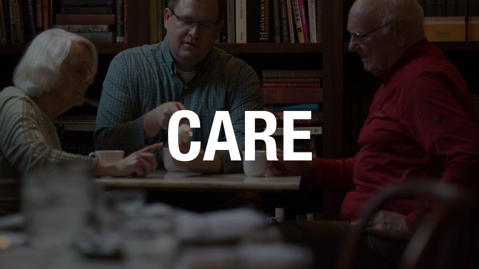 care-homes.jpeg