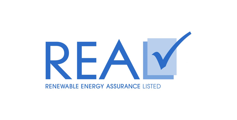 Biomass-Fuel-Supplier-REA-Listed.png
