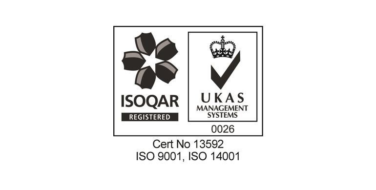 Biomass-Fuel-Supplier-ISO-14001.png