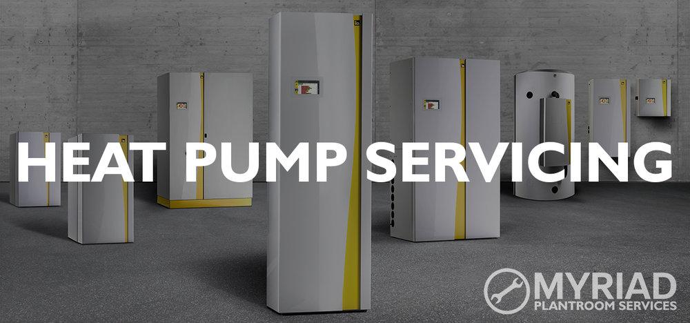 heat-pump-servicing-company.jpg