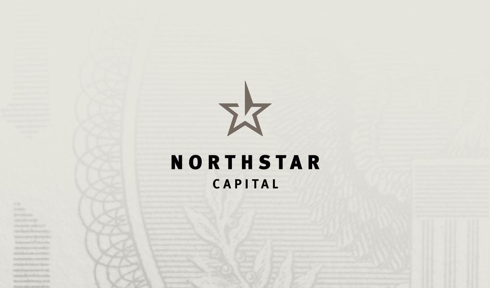 Northstar-01.jpg