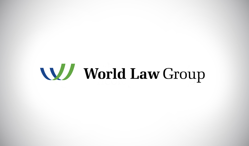 worldlaw.jpg