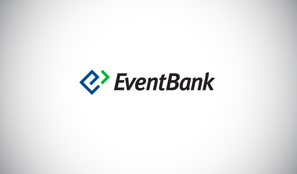 Eventbank-01.jpg