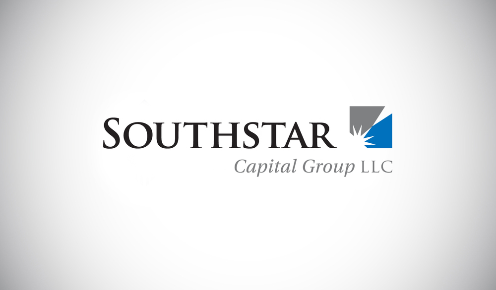 SouthStar.jpg