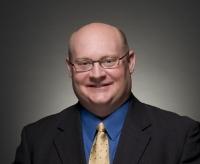 Mark McCleary