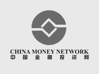 ChinaMoney.jpg