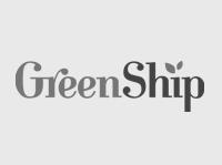 GreenShip.jpg