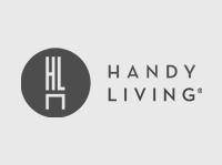 HandyLiving.jpg