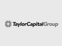 TaylorCap.jpg