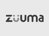 zuuma.jpg